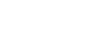 Mikasa Ibiza